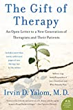 「The Gift of Therapy: An Open Letter to a New Generation of Therapists and Their Patients」のサムネイル画像