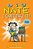 「Big Nate: I Can't Take It! (English Edition)」のサムネイル画像