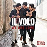 「We Are Love (Special Edition)」のサムネイル画像