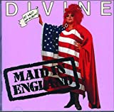 Maid In England - Expanded Edition