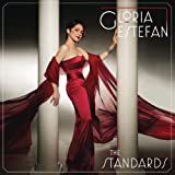 The Standards / Gloria Estefan