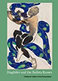 Serge Diaghilev & The Ballet Russes [DVD] [Import]