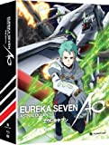 「Eureka Seven Ao: Part 1 [Blu-ray] [Import]」のサムネイル画像