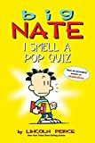 「Big Nate: I Smell a Pop Quiz! (English Edition)」のサムネイル画像
