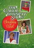 「Carol Burnett Show: Christmas With Carol [DVD] [Import]」のサムネイル画像