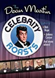 「Dean Martin Celebrity Roasts [DVD] [Import]」のサムネイル画像