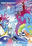 TUBE LIVE AROUND SPECIAL 2005.6.3 in WAIKIKI [DVD]