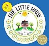 「The Little House 75th Anniversary Edition」のサムネイル画像