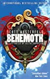 「Behemoth (Leviathan Trilogy) (English Edition)」のサムネイル画像