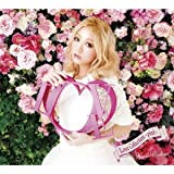 「Love Collection ~pink~(初回生産限定盤)(DVD付)」のサムネイル画像