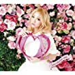 Love Collection〜pink〜(初回生産限定盤)(DVD付)