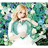 「Love Collection ~mint~(初回生産限定盤)(DVD付)」のサムネイル画像