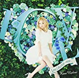 「Love Collection ~mint~(通常盤)」のサムネイル画像