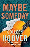 「Maybe Someday (English Edition)」のサムネイル画像