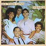 All This Love / DeBarge