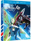 「Eureka Seven Ao: Part 2 [Blu-ray] [Import]」のサムネイル画像