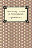 「Introductory Lectures on Psychoanalysis (English Edition)」のサムネイル画像