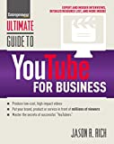 「Ultimate Guide to YouTube for Business (Ultimate Series)」のサムネイル画像
