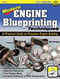 「Modern Engine Blueprinting Techniques: A Practical Guide to Precision Engine Blueprinting (Pro)」のサムネイル画像