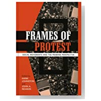 an analysis of benfods critique of the framing perspective in the social movements Frame analysis has been often used by scholars studying new social movements to analyze their discourses and their ability to mobilize people this paper refers to the application of 'frame analysis' to a different context, namely to discourses of both social movements and institutional actors in the context of public policy-making.