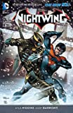 「Nightwing Vol. 2: Night of the Owls (The New 52) (English Edition)」のサムネイル画像