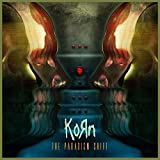 The Paradigm Shift / Korn