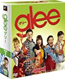glee/グリー シーズン2 <SEASONSコンパクト・ボックス> [DVD]&#8221; vspace=&#8221;5&#8243; hspace=&#8221;5&#8243;  /></a><BR>価格:¥ 5,132<BR><BR><br clear=