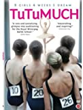 Tu Tu Much [DVD] [Import]