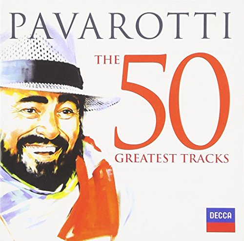 50 Greatest Tracks