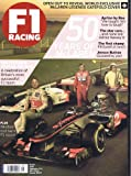 F1 Racing [UK] September 2013 (単号)