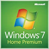 Microsoft Windows7 Home Premium 64bit Service Pack 1 日本語 DSP版 DVD 【USB拡張ボードセット】