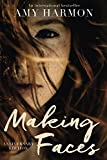 「Making Faces (English Edition)」のサムネイル画像