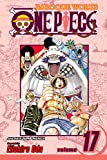 「One Piece, Vol. 17: Hiriluk's Cherry Blossoms (One Piece Graphic Novel) (English Edition)」のサムネイル画像