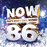 「Now That's What I Call Music 8」のサムネイル画像