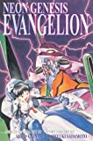 「Neon Genesis Evangelion 3-in-1 Edition, Vol. 1」のサムネイル画像