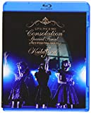 "「Kalafina LIVE TOUR 2013 ""Consolation"" Special Final [Blu-ray]」のサムネイル画像"