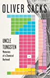 「Uncle Tungsten: Memories of a Chemical Boyhood」のサムネイル画像