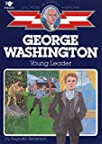 George Washington (History's All-Stars) (English Edition)