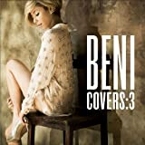 「COVERS 3」のサムネイル画像
