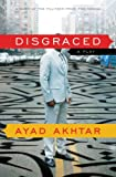 「Disgraced: A Play (English Edition)」のサムネイル画像