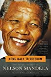 「Long Walk to Freedom: The Autobiography of Nelson Mandela (English Edition)」のサムネイル画像
