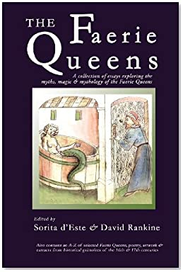 faerie queen essay We specialize in anonymous academic writing order essay on any topicfor less than $1390/page order now by this definition, this would make spenser's the faerie queene reminiscent of the greek legend of the labours of heracles – all of the labours stand alone.