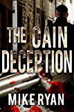 「The Cain Deception (The Cain Series Book 2) (English Edition)」のサムネイル画像