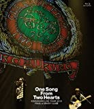 "「KOBUKURO LIVE TOUR 2013 ""One Song From Two Hearts"" FINAL at 京セラドーム大阪(Blu-ray)」のサムネイル画像"