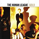 Gold / The Human League