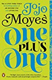 「One Plus One: A Novel (English Edition)」のサムネイル画像