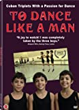 To Dance Like a Man [DVD] [Import]