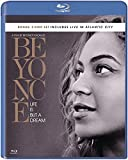 「Life Is But a Dream [Blu-ray]」のサムネイル画像