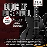 「Roots of Rock & Roll」のサムネイル画像