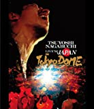 """「LIVE'92 """"JAPAN"""" IN TOKYO DOME [Blu-ray]」のサムネイル画像"""